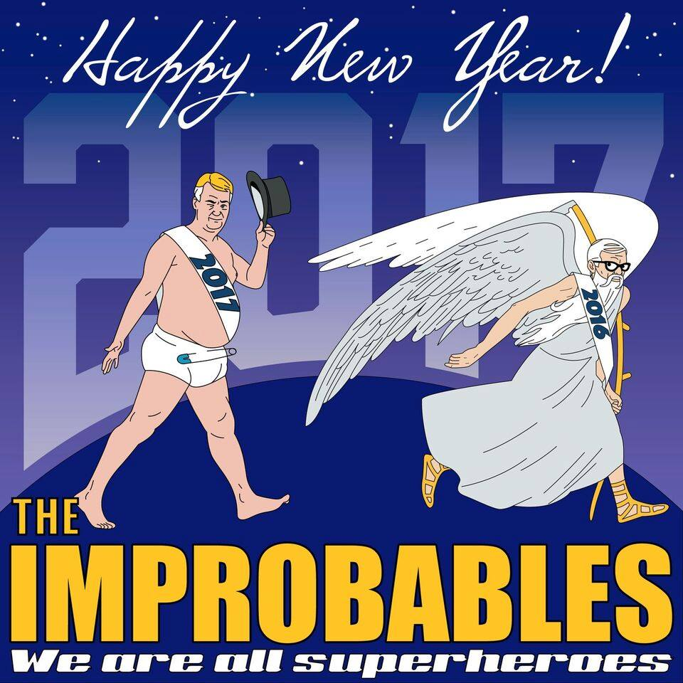 happy-new-year-improbables-2017